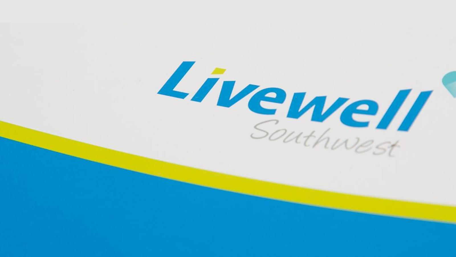 Livewell Mental Health support